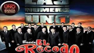 EL CHIVIRICO (((LA MEJOR DE TODAS)))-BANDA EL RECODO DE CRUZ LIZARRAGA