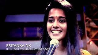 Poojaiketha Poovithu - Priyanka