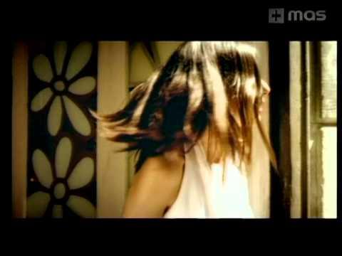 Markus Gardeweg - Fairplay (Official Video)