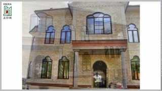 видео Решетки на окна в г. Чехов