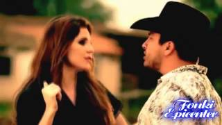 Julion Alvarez - La Fory Fay (Epicenter) (Video Oficial)