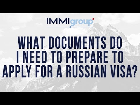 What Documents Do I Need To Prepare To Apply For A Russian. Student Loan Refinance Companies. Regular Savings Account Make A Invoice Online. Best Laptop For Designers Insulin Pump Dosing. Articles Of Organization Nc Egg Donor Info. Cleaning Service Tampa Fl Program For Design. Time Warner Richlands Va Colleges In Sarasota. Sears Garage Door Opener Repair. Reliant General Insurance Services