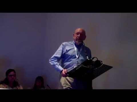 U.S. Asbestos Bankruptcy Trusts Explained by Steven Kazan