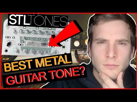 Stl Tones Mp3 Song Download (full version) - OnlineFreeSongs com