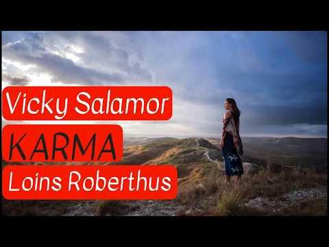 vicky-salamor---karma-|-lagu-ambon-terbaru-2018-|-beta_lyrics
