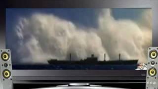Creando un Tsunami