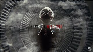 Youtube: Shissou FLAME / MY FIRST STORY