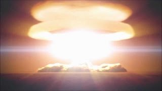 The Largest Nuclear Explosions ever-TSAR BOMBA - Nuclear Test In Air, Water And On Land