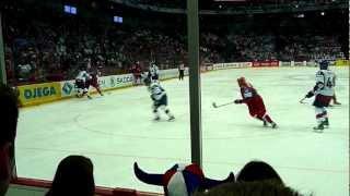 ЧМ по Хоккею - 2012 Финал Россия - Словакия (3-й период)(ЧМ по Хоккею - 2012 Финал Россия - Словакия (3-й период), 2012-05-23T16:35:24.000Z)