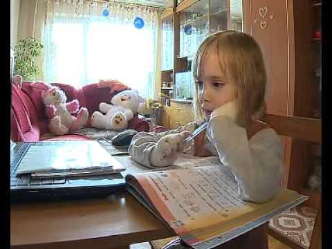 видео: Девочка-бабочка из Приморья мечтает о лечении в Германии