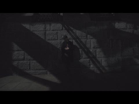 Sztoss - Tylko Ty [Official Video]