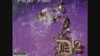 D12 Ft. Eminem-Purple Pills-Instrumental