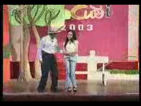 Anh chang chung tinh - Tiet Cuong