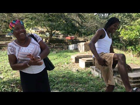 Youtube dating en jamaican
