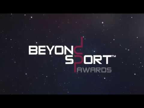 Beyond Sport Global Awards 2018