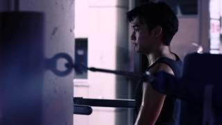 EMP Promotion Video