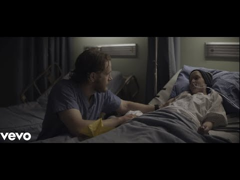 Luis Fonsi – Dime Que No Te Irás (Official Video) 2019 Estreno