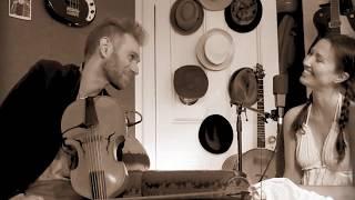 Batum Turkusu - Ozgu Ozman ft  Jaron Freeman-Fox Resimi