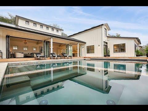 Modern Farmhouse-Inspired Retreat in Sonoma, California   Sotheby's International Realty