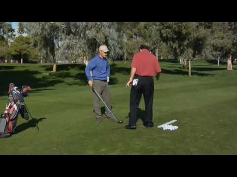 how to fix a slice driver