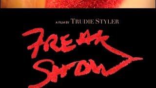 Цирк уродов - Трейлер с русскими субтитрами // Freak Show – Official Trailer
