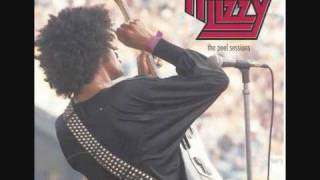 Thin Lizzy - Little Girl In Bloom