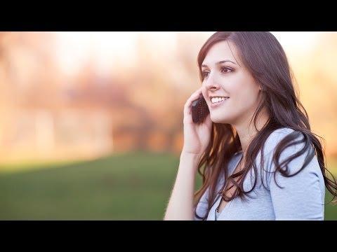 Cellphone Etiquette | Good Manners