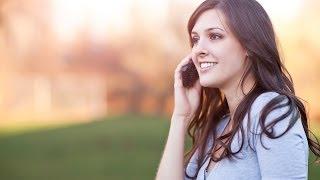 Cellphone Etiquette   Good Manners