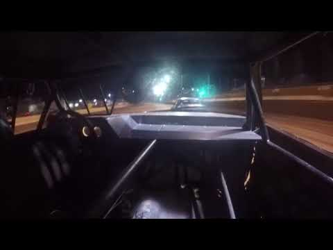 Cherokee Speedway dirt track racing 11