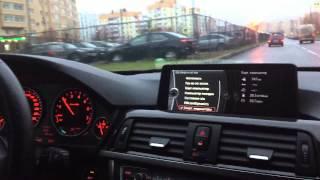 AUTO.RIA – Продажа БМВ 328 бу: купить BMW 328 в Украине