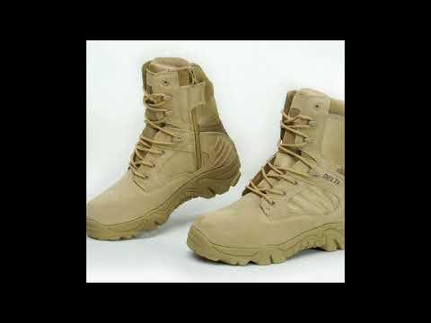 085647712093 | jual sepatu delta