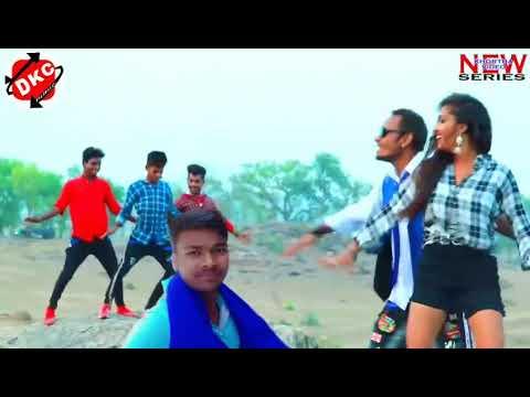 Dj Shashi Stayel .kawan Dj Wala Chuma Lelkawo .(singer Ramji Yadav)