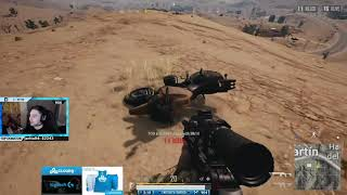 SHOURD thE bEST oF pubg