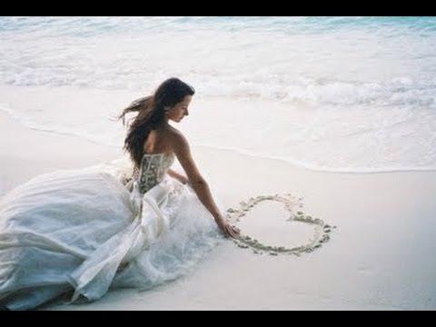 Mireille Mathieu - Love Story