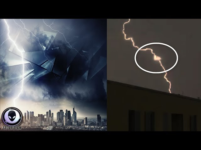 they-dwell-in-the-lightning