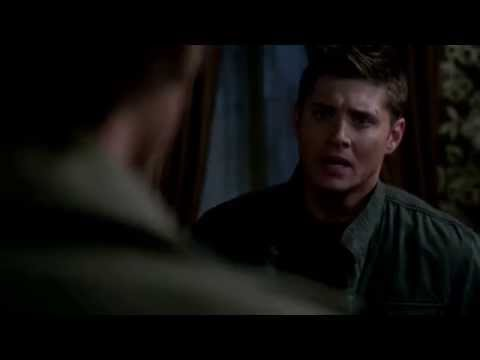 Supernatural - Carry On My Wayward Son - HD