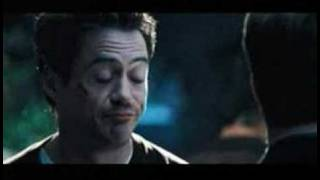 Kiss Kiss Bang Bang (2005) - Movie Trailer