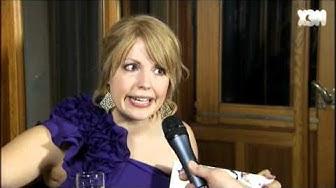 Bloggpriset 2011: Intervju med Eva Frantz