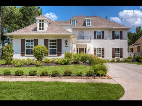 170-rockwell-park,-spring,-tx.-77379---house-for-sale-or-lease-in-the-woodlands!