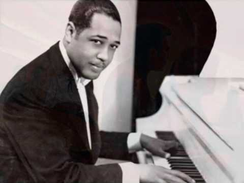 Duke Ellington and Louis Armstrong-Duke's Place mp3
