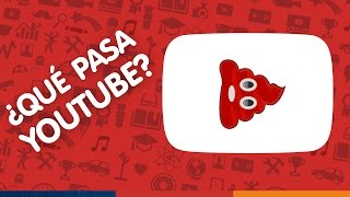 Youtube →
