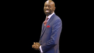 Pastor Caught Going Deep Inside Another Man