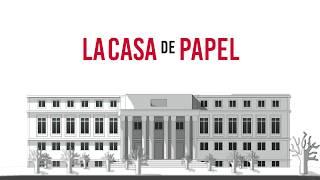Bella Ciao (Slow Version of Original Music from La Casa De Papel) - Lyrics