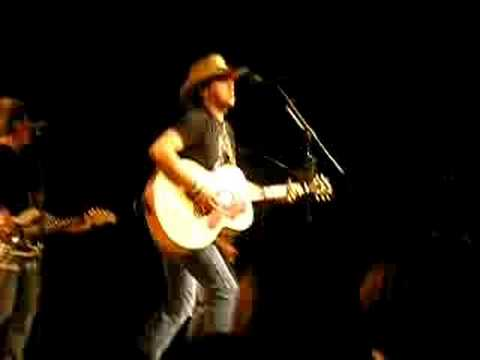 Jason Aldean- You're the Love I Want To Be In