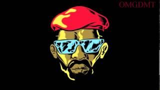 Major Lazer & DJ Snake - Lean On ft. MØ [Free Download]