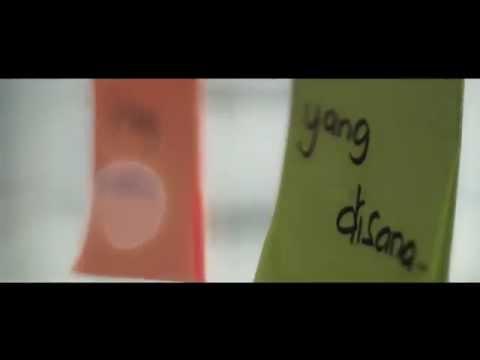 Amanda feat  Nino RAN - Hey Kamu ( Sering di PHP in Gebetan)