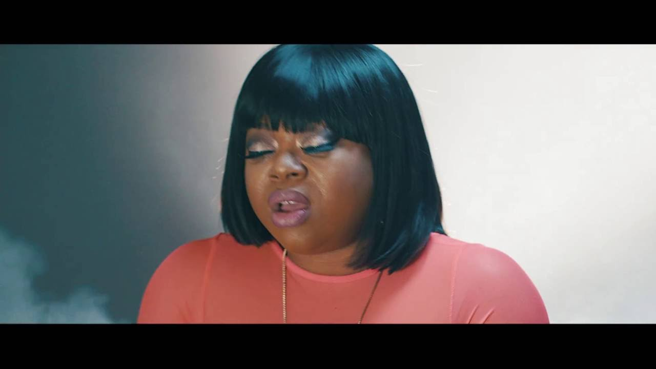 countess vaughn moviescountess vaughn gif, countess vaughn 2017, countess vaughn age, countess vaughn 2016, countess vaughn now, countess vaughn ig, countess vaughn and brandy, countess vaughn music video, countess vaughn and usher, countess vaughn weight loss, countess vaughn moesha, countess vaughn husband, countess vaughn james, countess vaughn memes, countess vaughn show, countess vaughn mother, countess vaughn movies, countess vaughn as a child, countess vaughn fiance, countess vaughn eye color
