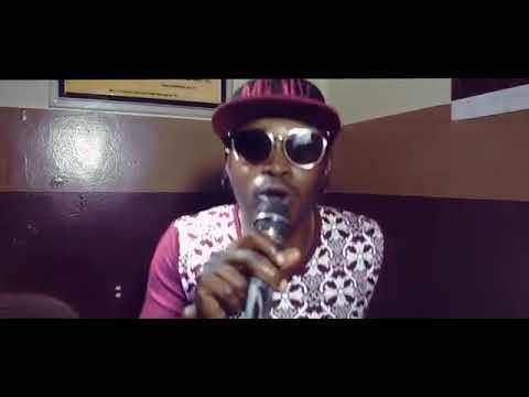 Umlilo Riddim Medley  (Bantu People Movement)