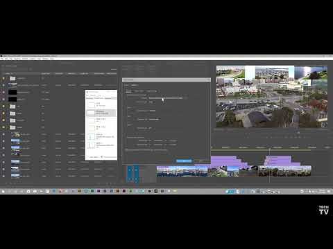 Premiere Pro better performance Mac and PC