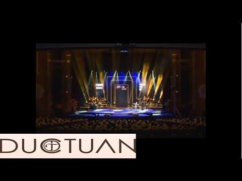 LÁ ĐỔ MUÔN CHIỀU - ĐỨC TUẤN [Đoàn Chuẩn - Từ Linh]: Bài hát: Lá Đổ Muôn Chiều Ca sỹ: Đức Tuấn  Đức Tuấn Channel - Kênh Youtube chính thức của ca sĩ Đức Tuấn.    Đức Tuấn (sinh 1980) là một ca sĩ Việt Nam đoạt giải nhất Tiếng hát Truyền hình thành phố Hồ Chí Minh năm 2000 và Thí sinh biểu diễn xuất sắc nhất và Thí sinh được yêu thích nhất của Liên hoan giọng ca truyền hình ASEAN 2012.